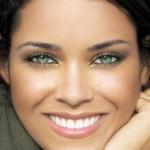 Adult Orthdontics by Dr Boyd