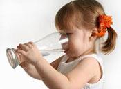 70-Drinking-water