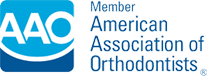 Boyd-Orthodontics-Columbia-Lexington-AAO-Logo
