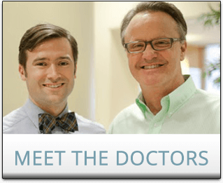 Boyd-Orthodontics-Columbia-Lexington-Meet-The-Doctors