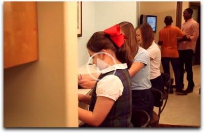 Dr Richard Boyd Orthodontics Columbia SC welcome Video Thumbnail