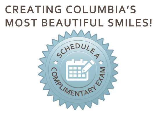 Boyd Orthodontics - Orthodontist Columbia & Lexington - Schedule Exam