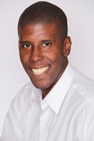 Dr Richard Boyd Orthodontics Columbia SCBryan Simon After Photo Shoot2