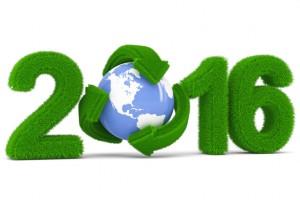 122 - Earth Day 4