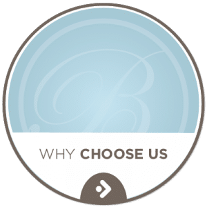 Dr Richard Boyd Orthodontics Columbia SC Why choose Us Hover