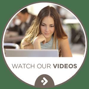 Dr Richard Boyd Orthodontics Columbia SC Videos