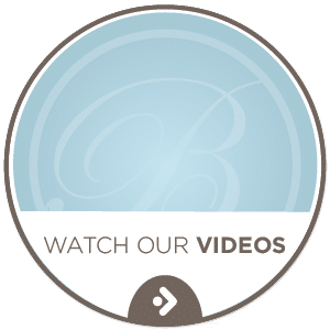 Dr Richard Boyd Orthodontics Columbia SC Videos Hover