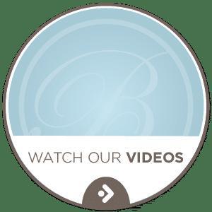 Dr Richard Boyd Orthodontics Columbia SC Videos Hover