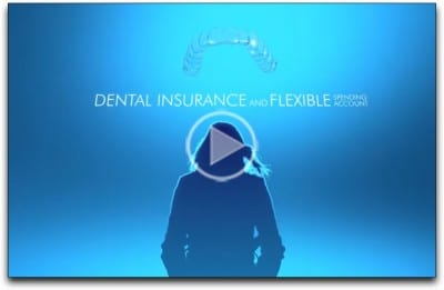 Dr Richard Boyd Orthodontics Columbia SC Cost of Invisalign Video Thumbnail