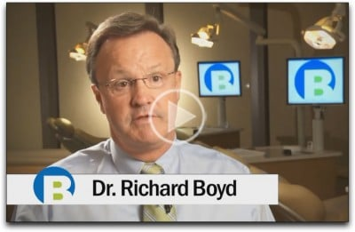 Dr Richard Boyd Orthodontics Columbia SC FAQ Adults Video thumbnail