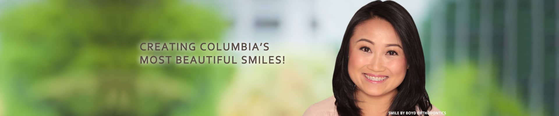 Dr Richard Boyd Orthodontics Columbia SC Information
