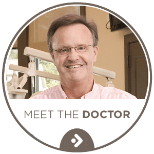 Dr Richard Boyd Orthodontics Columbia SC Meet the doctor
