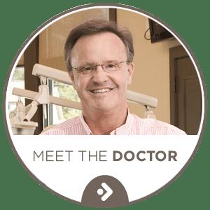 Dr Richard Boyd Orthodontics Columbia SC Meet the doctor