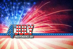 Independence Day Columbia SC