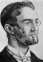 Orthodontics history Columbia SC
