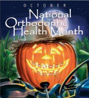 Orthodontic Health Month Columbia SC