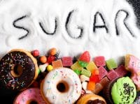 Sugar can be bad for teeth Columbia SC