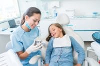 Orthodontic Treatment Columbia SC