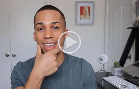 Mail-order-braces-video-thumbnail