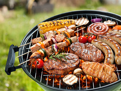 blog-featured-image-summer-bbq-with-braces