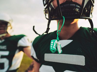 blog-featured-image-mouthguards-for-braces