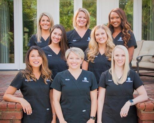 Boyd-Orthodontics-Admin-Team-Photo