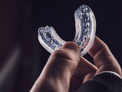 blog-featured-image-custom-store-bought-mouthguards